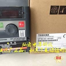 VFAS1-2750PL VFAS1-2075PL VFAS1-2110PM