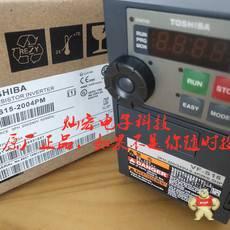 VFS11-4075PL VFS11-4110PL VFS11-4150PL
