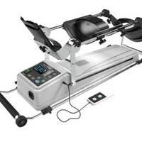 CPM机/智能下肢关节功能康复器HLPT-YTK-E M362948