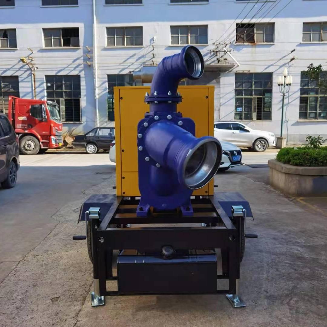 大型柴油水泵300立方500立方100立方烧油水泵