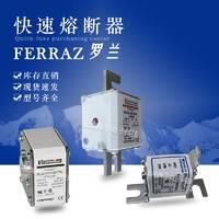 法国罗兰熔断器A13X10-2 A13X12-2 A13X15-2 A13X20-2