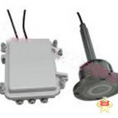 ZXYDRA013BD5-SMS1204Dh