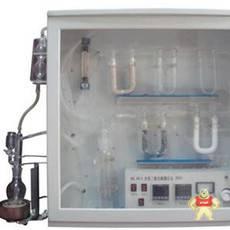 BL05-CO2