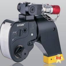 SK12-SDW1