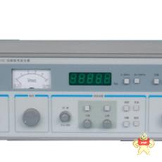 VM455-YE1311