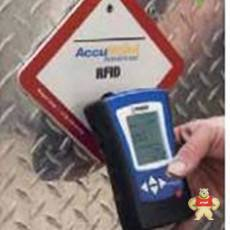 (AccuPoint ATP