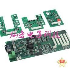 6FSC08110-OPT-A