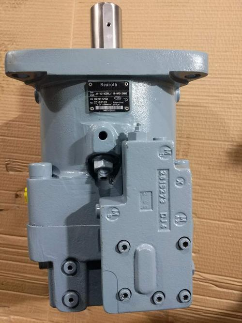 柱塞泵变量泵A4VG56DA2D1/32R-NZC02N005S 柱塞泵,齿轮泵,叶片泵