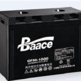 恒力蓄电池2V-1000HA 恒力GFM系列全新报价 使用寿命长