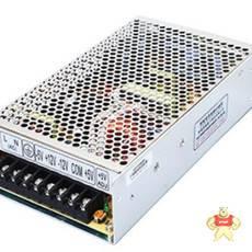 ZXHD/Q-120B
