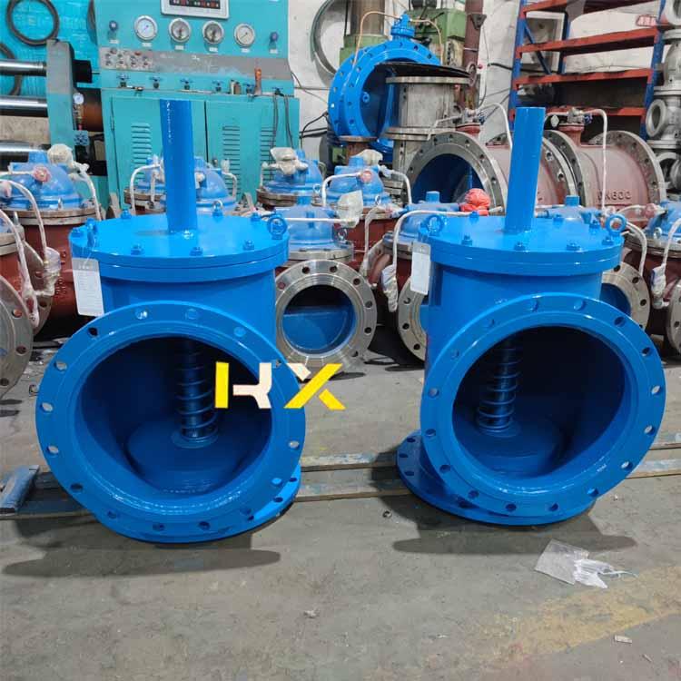 SSDF水上底阀 SSDF,水上底阀,水上式底阀