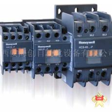 HCS-18-10-A110-S