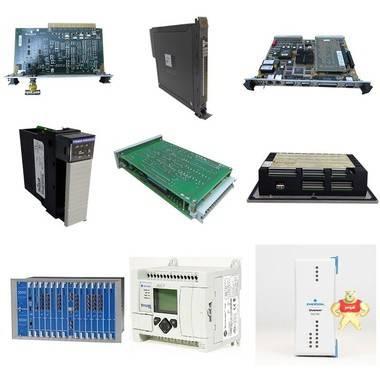 3HNA010329-001  ABB  模块进口全新现货 现货,模块,进口,备件,全新