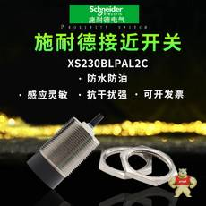 XS2-30BLPAL2