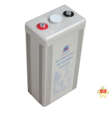 丰日蓄电池12v38AH 铅酸免维护蓄电池 丰日6-FM-38  报价及参数 丰日蓄电池厂家报价,丰日蓄电池,丰日电池
