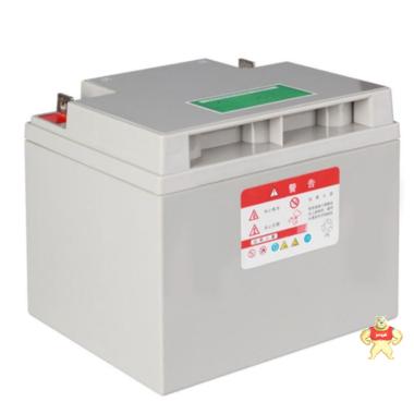 赛特蓄电池BT-12M24AT 12V24AH赛特蓄电池 福建赛特电池厂家直销 赛特蓄电池厂家报价,赛特蓄电池,赛特电池