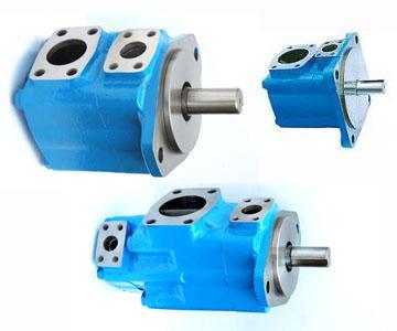 宜昌市A7V55MA2.0LPFOO定量柱塞泵 柱塞泵,齿轮泵,叶片泵