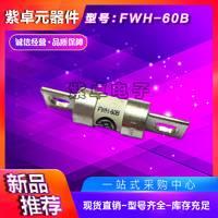 伊顿BUSSMANN巴斯曼FWH-60B熔断器 保险丝 全新原装现货