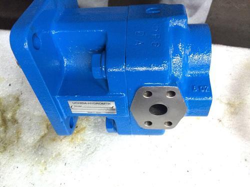 昌吉A7V20MA1LPFOO 柱塞泵,齿轮泵,叶片泵