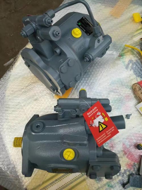 沧州市A7V40SC1RPF00 柱塞泵,齿轮泵,叶片泵