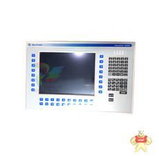 6180W-12BPXPHDC
