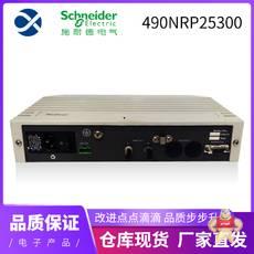 490NRP25300