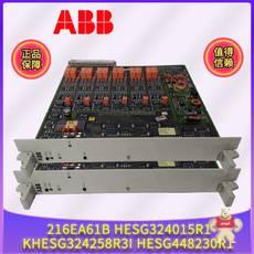 216EA61b-HESG324015R1