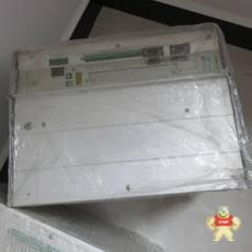 TDM1.2-100-300-W1-2