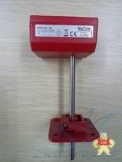 SDB-TP1-12