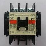 原装进口现货富士(日产) 交流接触器 SC-N2 110V 220V 现货大量