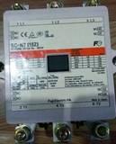原装现货日本富士FUJI接触器SC-N7  AC/DC110V特价专卖  现货大量