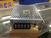 供应台湾明纬开关电源NES-150-24
