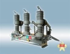 ZW32-12G/D630-12.5