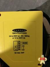 Q60VR3AF2000