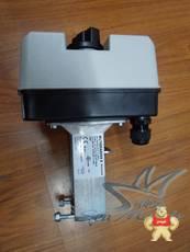 ML7420A8088-E