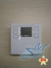 T6818DP08
