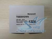 现货Honeywell霍尼韦尔T6800H2WN温度控制器温控开关中央空调 楼宇自控汇总