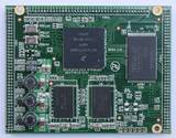arm SOM-H3201 ARM模块
