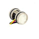 美国麦克 MDM290差压传感器  MDM290差压变送器芯体