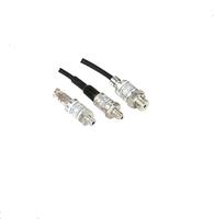MPM388压力传感器油缸压力检测专用传感器MPM388