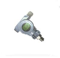 MPM486型 HART®协议现场智能压力变送器