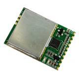 无线数传模块 数传电台 数据收发 性能稳定的无线模块厂家