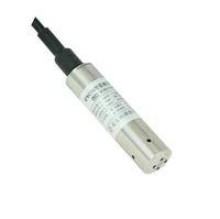 美国麦克-MPM4700型 投入式智能液位变送器