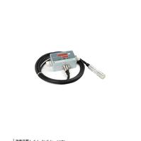 中美麦克-MPM460W型 多功能智能液位变送控制器