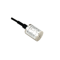 MPM436W型 压阻式液位传感器