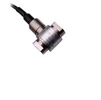 美国麦克-MDM390型 差压传感器