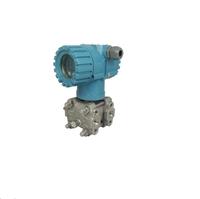 MDM3051DP|MDM3051HP 差压变送器