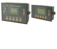 麦克品牌-MS-410  MS-420螺杆空压机控制器