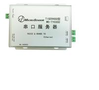 MICRO-TIGER400型系列串口服务器