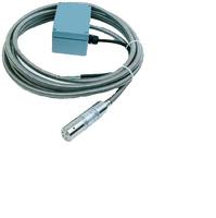 美国麦克-MPM416WRK型 软铠装液位变送器